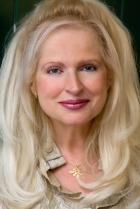 Peggy_2012