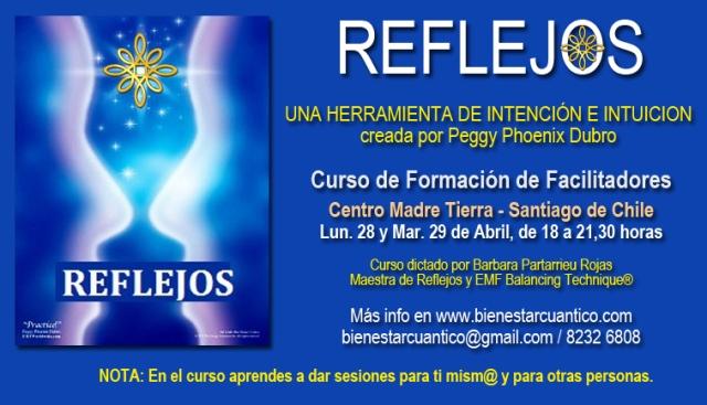 Reflejos_Flyer_BPR_Abril14