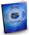 kryonlibro12-cover