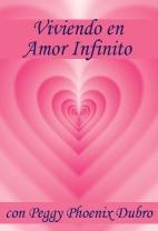 Unconditional Love copia