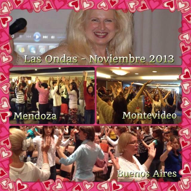 Ondas_collage