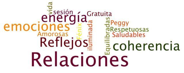 Wordle_sp