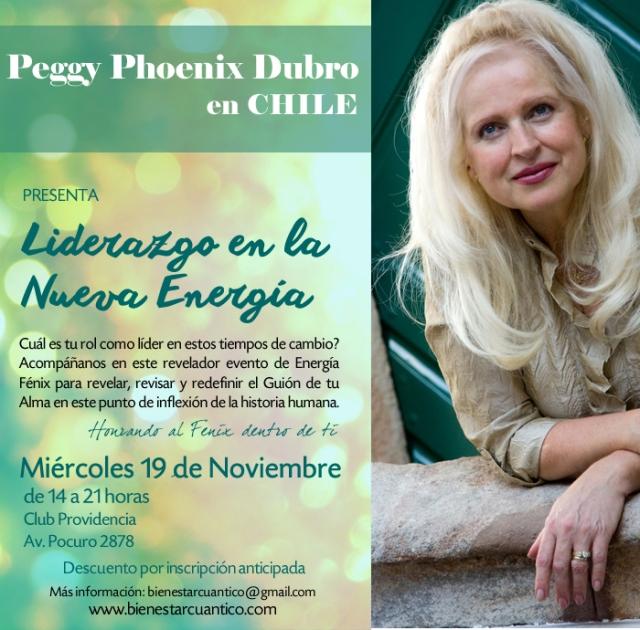 Peggy_Noviembre