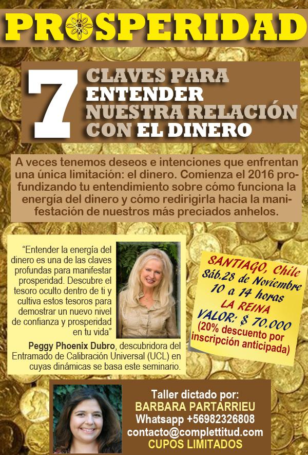 Prosperidad_Santiago_Nov2015 copia