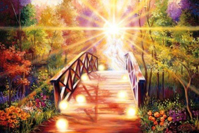 camino-de-la-luz