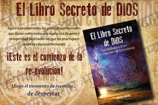 el-libro-secreto-de-dios2